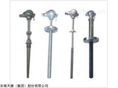 安徽天康WRE2-430M耐磨热电偶价格