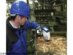 铜合金分析仪