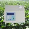 OK-B11植物病害诊断仪、郑州欧柯奇植物病害诊断仪价格
