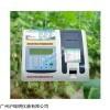 欧柯奇OK-B10植物病害诊断仪