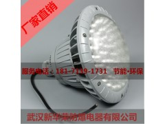 LED防爆泛光灯BAD85-M70W,AC220V 50HZ
