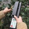 托普云农GPS面积测量仪TMJ-II