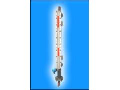 无锡磁翻板液位计价格, UHZ-52Z磁翻板液位计厂家