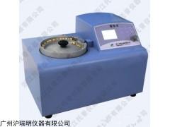 浙江托普SLY-D高精度电子自动数粒仪