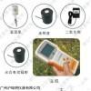 浙江托普TNHY-6手持式农业气象监测仪