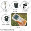 浙江托普TNHY-5手持式农业气象监测仪