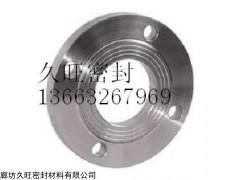 高温密封金属法兰垫片厂家直销  内外环加强环法兰密封垫片价格