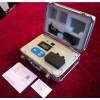 BZ-1Z型便携式浊度仪