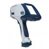 s1 titan手持式重金属分析仪价格