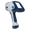 美国布鲁克SI TITAN手持式土壤重金属分析仪价格