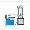 河北GWA-1000B电液伺服钢绞线专用试验机厂家