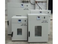 干燥箱DHG-9053A、台式鼓风干燥箱、液晶小型鼓风干燥箱