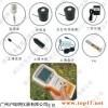 浙江托普TNHY-9手持式农业气象监测仪