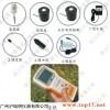 浙江托普TNHY-8手持式农业气象监测仪