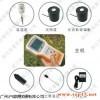 浙江托普TNHY-7手持式农业气象监测仪
