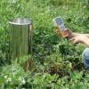 托普云农TZS-2Y土壤墒情速测仪