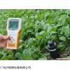 浙江托普TZS-II土壤水分测定仪
