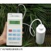 托普云农TZS-I土壤水分测量仪