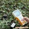 TZS-ECW-I托普土壤盐分、水分测定仪