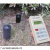 浙江托普TZS-2X多参数土壤水分记录仪