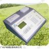 托普云农TPY-III土壤养分速测仪