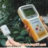 温湿度记录仪TPJ-20价格