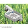 SPAD-502PLUS便携式叶绿素测定仪