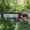 托普云农YMJ-D手持活体叶面积测量仪