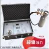 浙江托普TP-PW-II植物水势仪价格