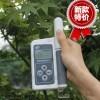 植物养分测定仪TYS-3N价格,参数