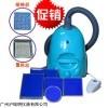 浙江托普ZLC-2000真空数粒置种仪价格
