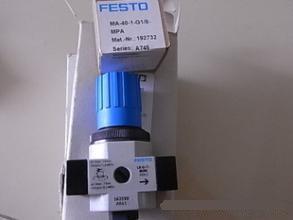 费斯托festo减压阀价格,festo减压阀组图片
