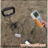托普云农TJSD-750土壤紧实度测定仪