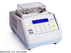 TMS1500加热型超级恒温混匀仪,混匀仪价格