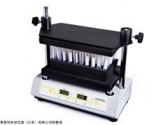 LPD2500多管漩涡混合仪,振荡器厂家