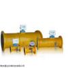 TD-GY潤滑油流量計專業生產