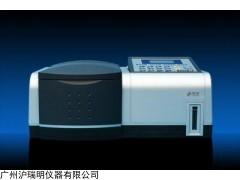 T6新世纪可见分光光度计、北京普析分光光度计技术价格