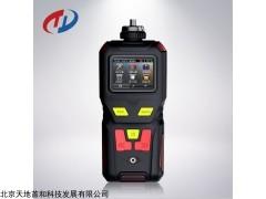 泵吸式一氧化碳检测仪,便携式一氧化碳分析仪,红外CO监测仪