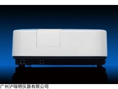 TU-1901 紫外可见分光光度计