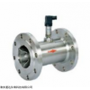 TD-GY过滤水流量计专业生产