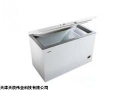 DW-40低温试验箱,低温试验箱产品特点