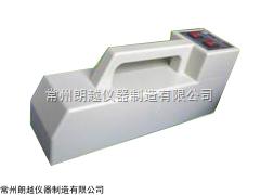 ZF-5 手提式紫外分析儀采購