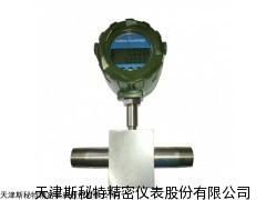 LA螺纹连接圆齿轮流量计 圆齿轮流量计厂家直销