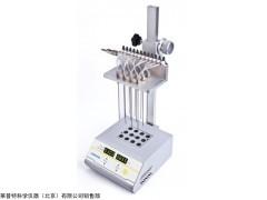 NG150-1氮吹仪,LEOPARD氮吹仪厂家直销
