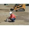 唐山土壤重金属分析仪供应