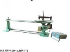 ZT-96水泥胶砂振实台价格