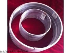 厂家供应铝垫,铝包垫价格