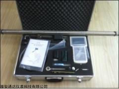 通达生产TD-F3L手持式多普勒流速仪,多普勒流速仪