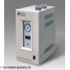 SPH-300 氢气发生器