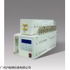 JH-1 解析管活化仪